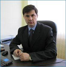 a_reshetnyak