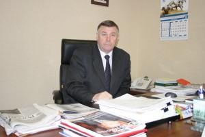 Храмцов И.Ф.