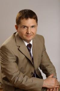 Bonkovski