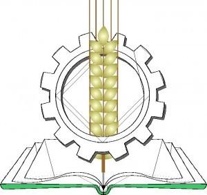 emblema_pgsha