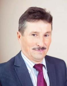 beljaev-vladimir-ivanovich