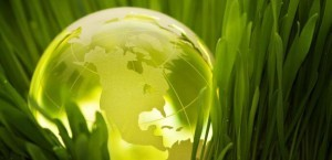 green-world