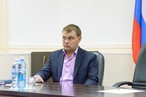 Кобзев_6