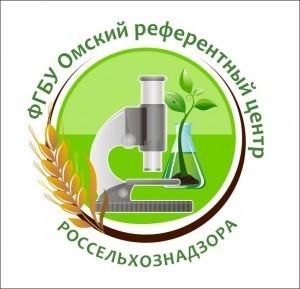 логотип фгбу россельхознадзор утв
