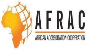 AFRAC_logo