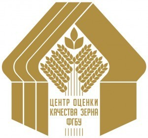 FGBU_logo