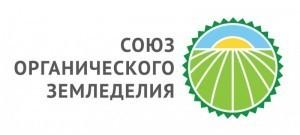 logotip-soz
