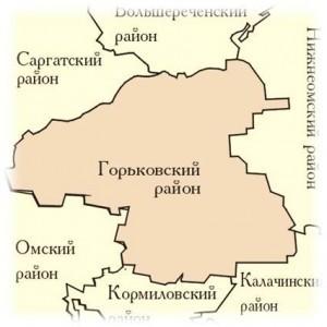 схема района_Горьковский