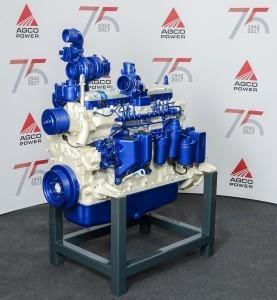 AGCO_Power_Millionth_Engine
