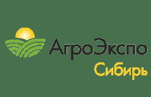 AgroExpoSieria logo freigestellt