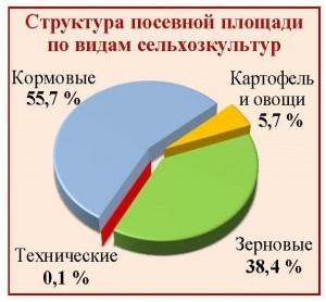 Итоги ВСХП-2016_Колосовский район_Страница_1