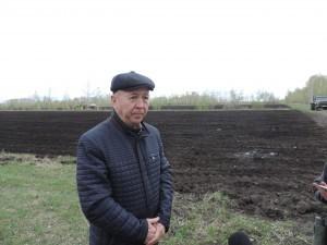 Кабденов