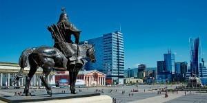 mongolia0815
