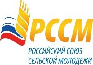 лого РССМ