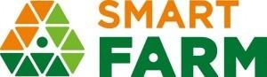 SmartFarm_logo