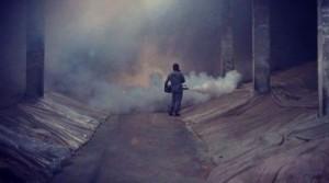 Fumigaciya-