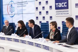 V-Moloko_forum_press_TASS-45