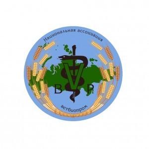 Ветбиопром