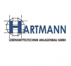 Хартман