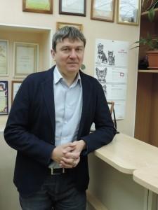 Шкуренко