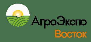AgroExpoVostok - ru