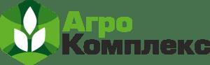 Agrokompleks