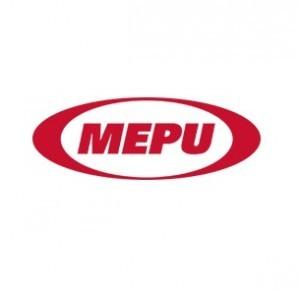 logo_Mepu