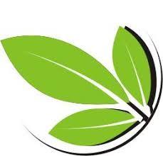 лого гуматов