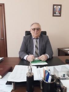 Бойко В.С.