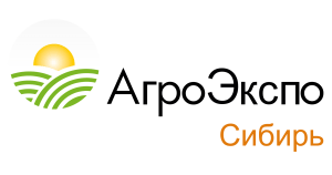 AgroExpoSiberia - ru