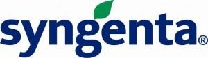 logo_Syngenta(pant) без сайта