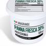 PANNA FRESCA 38% — свежие пастеризованные сливки в удобной упаковке