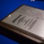 Лауреатами Национальной премии им. Ежевского А.А. в 2019 году стали 7 студентов
