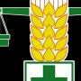 Между Россельхозцентром и ФАО подписано соглашение о сотрудничестве