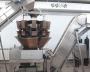 Российский завод разработал оборудование для алтайских сыроваров