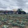 Пензенское предприятие добилось рекордного урожая овощей