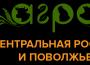 Агро Центральная Россия и Поволжье – скидка заканчивается через 2 дня