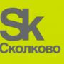 В «Сколково» пройдёт первая Школа по биоинформатике для агрогеномики и селекции растений