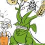 Пять правил агрария для получения прибыли в условиях кризиса